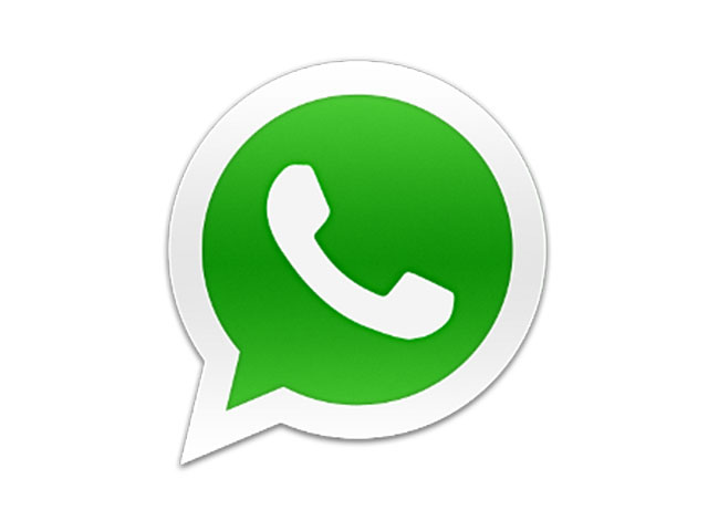 whatsapp-logo.jpg